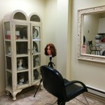 Wigs for Well-Being