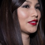 """Gemma Chan portrays a synth named """"Anita."""" Courtesy of Wikipedia Commons"""