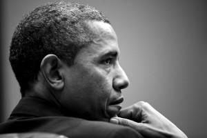 Barack_Obama_at_White_House_gun_violence_meeting