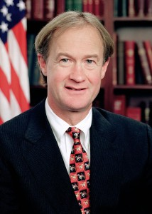731px-Lincoln_Chafee_official_portrait
