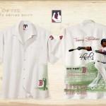 ortiz_bahama_shirt