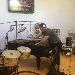 Joe Sack/WEBN Staff