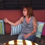 Ellie Romano/WEBN staff