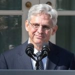 2016_march_16_merrick_garland_at_podium_with_obama_and_biden_cropped_to_garland_shoulders