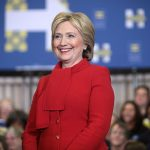 hillary_clinton_by_gage_skidmore_4