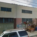oakland-warehouse