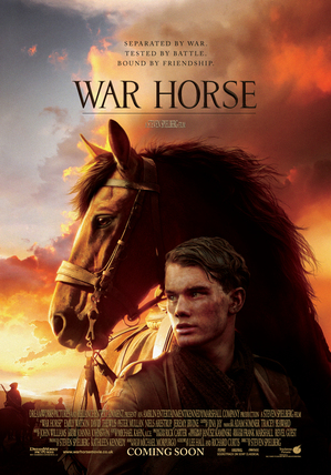 war-horse-poster-fef6c.jpg